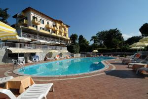 Hotel La Bussola (23 of 46)