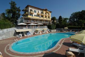Hotel La Bussola (24 of 46)