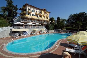 Hotel La Bussola (25 of 46)
