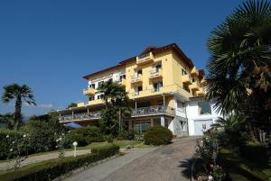 Hotel La Bussola (26 of 46)