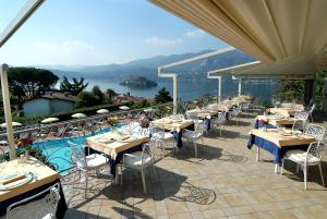 Hotel La Bussola (29 of 46)