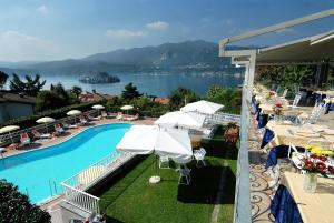 Hotel La Bussola (32 of 46)