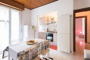 Rogoredo Apartment - Rogeredo