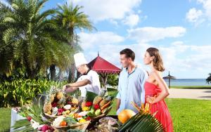 Maradiva Villas Resort and Spa (30 of 66)