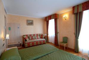 Hotel La Bussola (35 of 46)