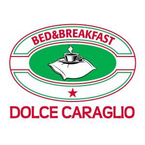 B&B Dolce Caraglio - AbcAlberghi.com