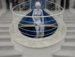 Hotel Lady Mary, Hotel  Milano Marittima - big - 150