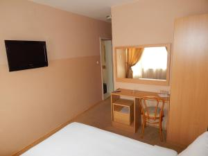 Motel Azzurro, Motels  Bijeljina - big - 42