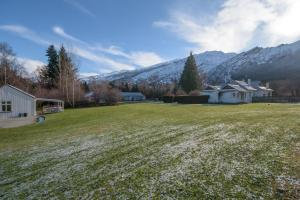 Willowbrook Country Apartments - Arrowtown