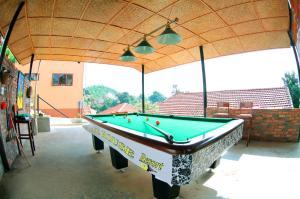 Phong Nha Lake House Resort (12 of 41)