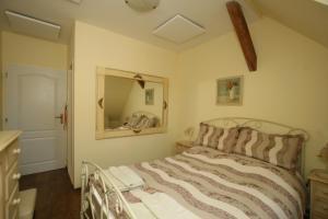 Pension Grant Lux Znojmo, Отели типа «постель и завтрак»  Зноймо - big - 109