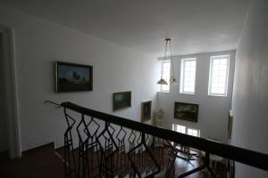 Pension Grant Lux Znojmo, Отели типа «постель и завтрак»  Зноймо - big - 227