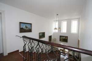 Pension Grant Lux Znojmo, Отели типа «постель и завтрак»  Зноймо - big - 226