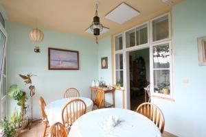 Pension Grant Lux Znojmo, Отели типа «постель и завтрак»  Зноймо - big - 184