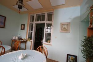 Pension Grant Lux Znojmo, Отели типа «постель и завтрак»  Зноймо - big - 178