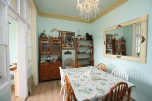 Pension Grant Lux Znojmo, Отели типа «постель и завтрак»  Зноймо - big - 176