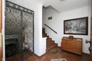 Pension Grant Lux Znojmo, Отели типа «постель и завтрак»  Зноймо - big - 172