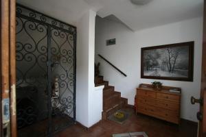 Pension Grant Lux Znojmo, Отели типа «постель и завтрак»  Зноймо - big - 170