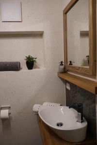 Am Wilden Kaiser Landhausstudios - Hotel - Ellmau