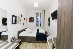 Accommodation in Zagrebačka