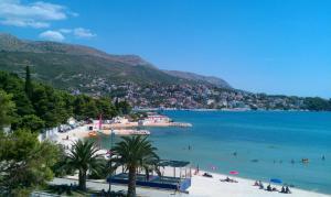 Villa De Luxe - Split
