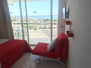 Apartment Venezuela 701, Playa de las Américas  - Tenerife