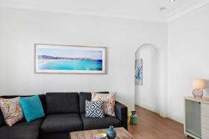 Beachside Bliss - A Bondi Beach Holiday Home - Hotel - Sydney
