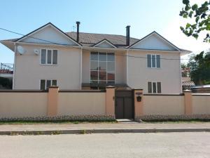 Guest House Na Viktoriy - Novoblagodarnoye