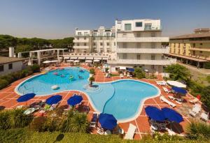 Hotel Ca' Di Valle - Cavallino-Treporti