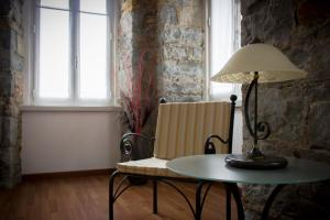 Residence Theresia- Tailor Made Stay - Triest