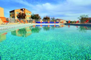 Location gîte, chambres d'hotes Le Domaine du Grand Luberon dans le département Alpes de haute provence 4