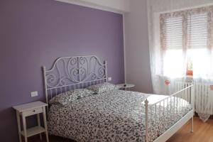 Sogni d'Assisi - AbcAlberghi.com
