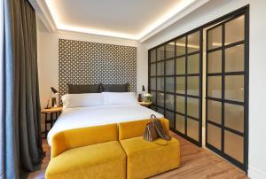 Hotel The Serras (34 of 54)