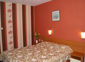 Hotel Fors, Бургас