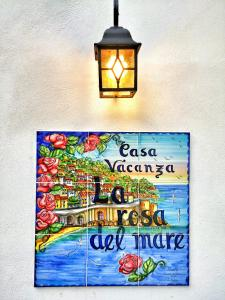 La Rosa Del Mare - AbcAlberghi.com