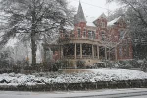 obrázek - Burke Mansion