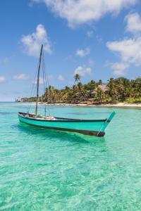 Yemaya Island Hideaway and Spa (18 of 38)