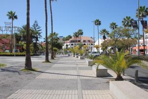 Parque Santiago 2 Las Americas, Playa de las Américas  - Tenerife