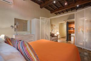 Spanish Steps Gea Apartments - abcRoma.com