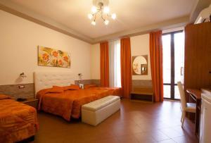 Hotel Ester - AbcAlberghi.com