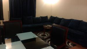 Janatna Furnished Apartments, Aparthotels  Riad - big - 14