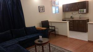 Janatna Furnished Apartments, Aparthotels  Riad - big - 54
