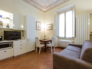 Apartments Florence - Alfani Michelangelo - AbcAlberghi.com
