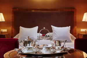 Hotel Lord Byron (5 of 61)