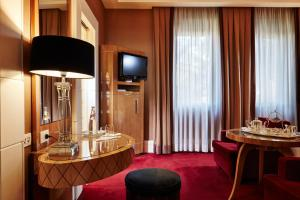 Hotel Lord Byron (8 of 61)