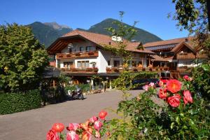 Hotel Hochrain - AbcAlberghi.com