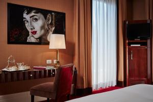 Hotel Lord Byron (9 of 61)