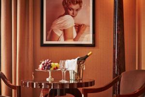 Hotel Lord Byron (38 of 71)