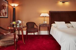 Hotel Lord Byron (30 of 61)