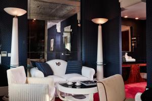 Hotel Lord Byron (11 of 61)